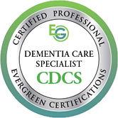 CDCS Digital Badge.jpg