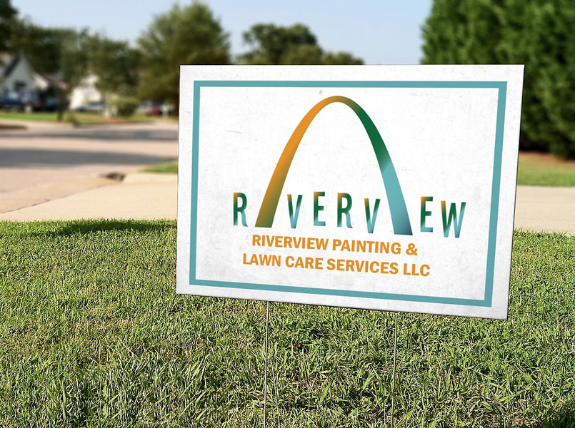 Riverview Painting & Lawn Care Services