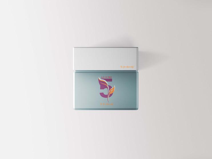 Allure 5 Logo 2 (J5) Color Mockup.jpg