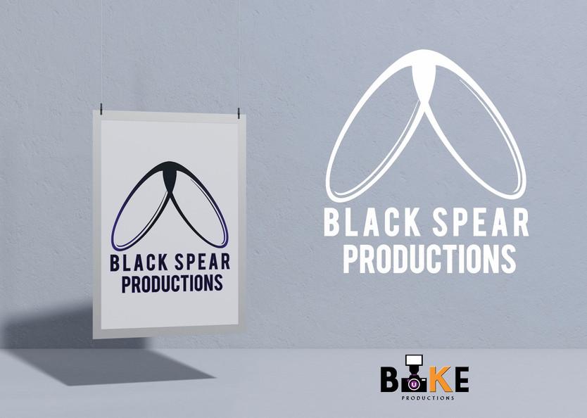Wesbite upload of logo.jpg