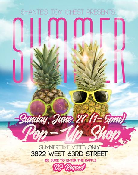 Summer Pop Up Shop.jpg