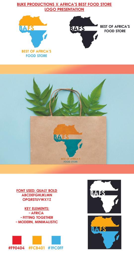 Africa'a Food Store Logo Presentation.jpg