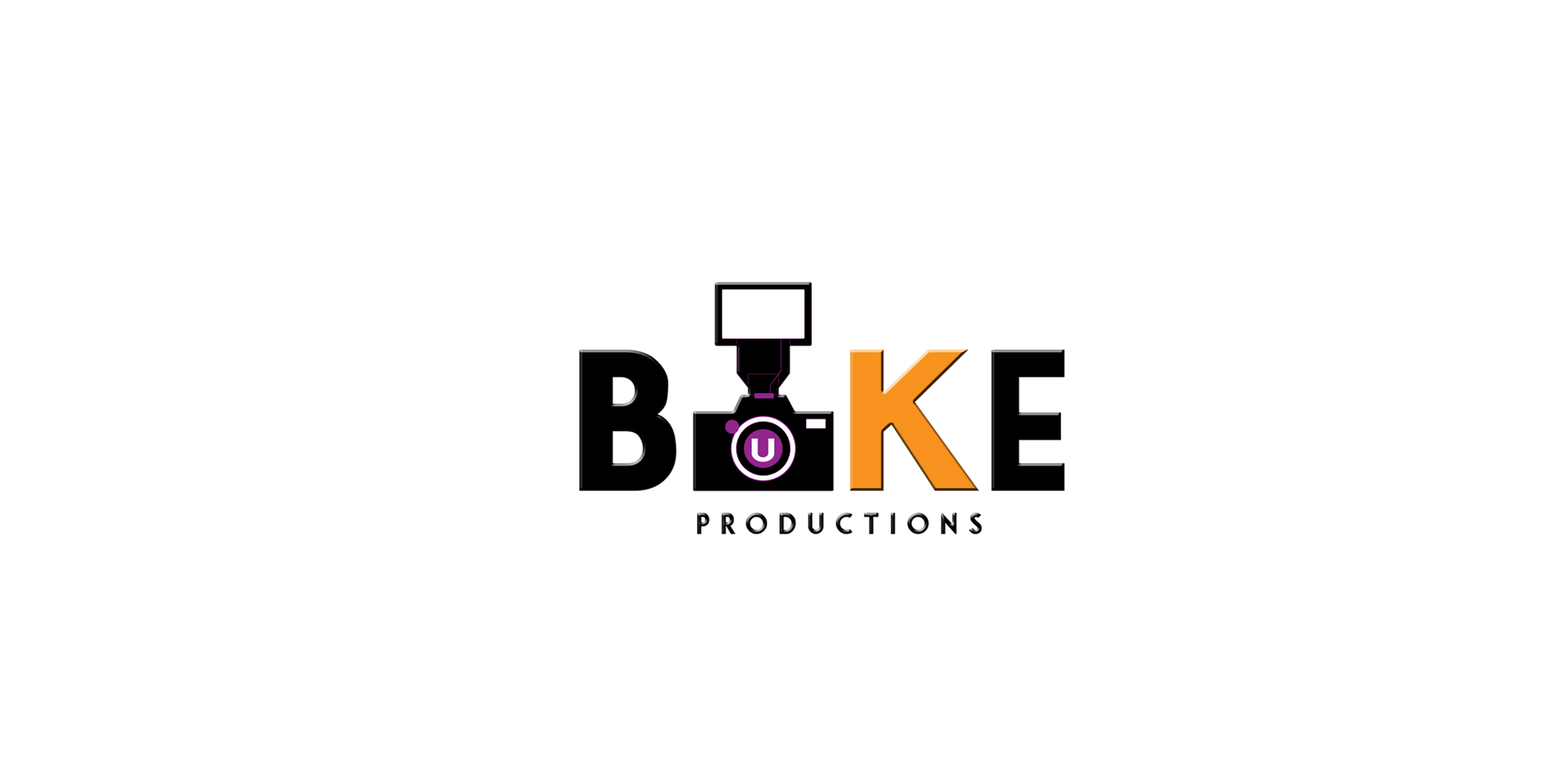 MUSIC VIDEO & VIDEOGRAPHY