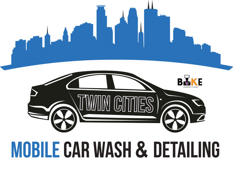 Twin Cities Mobile Carwash For Wesbite.j