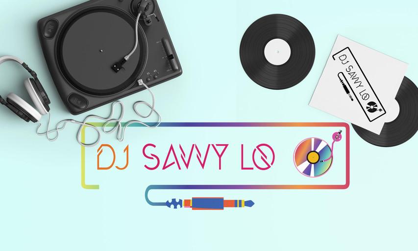 DJ Savvy Lo Mockup.jpg