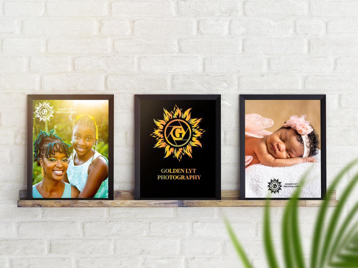 Golden Lyt Photography Mock Up.jpg