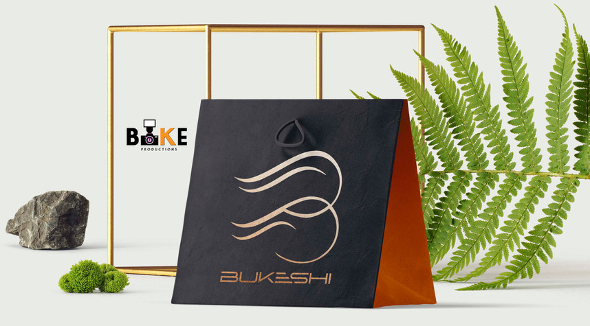 Bukeshi Logo Mockup Bag for Website.jpg