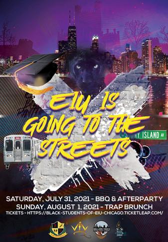 EIU Going to the Streets X Buke Productions.jpg