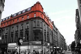 Rupert Street, London
