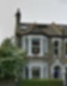 Taybridge Road, Clapham