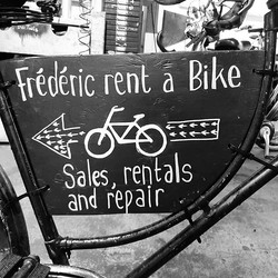 #velo #amsterdam #rentabike #iamsterdam.