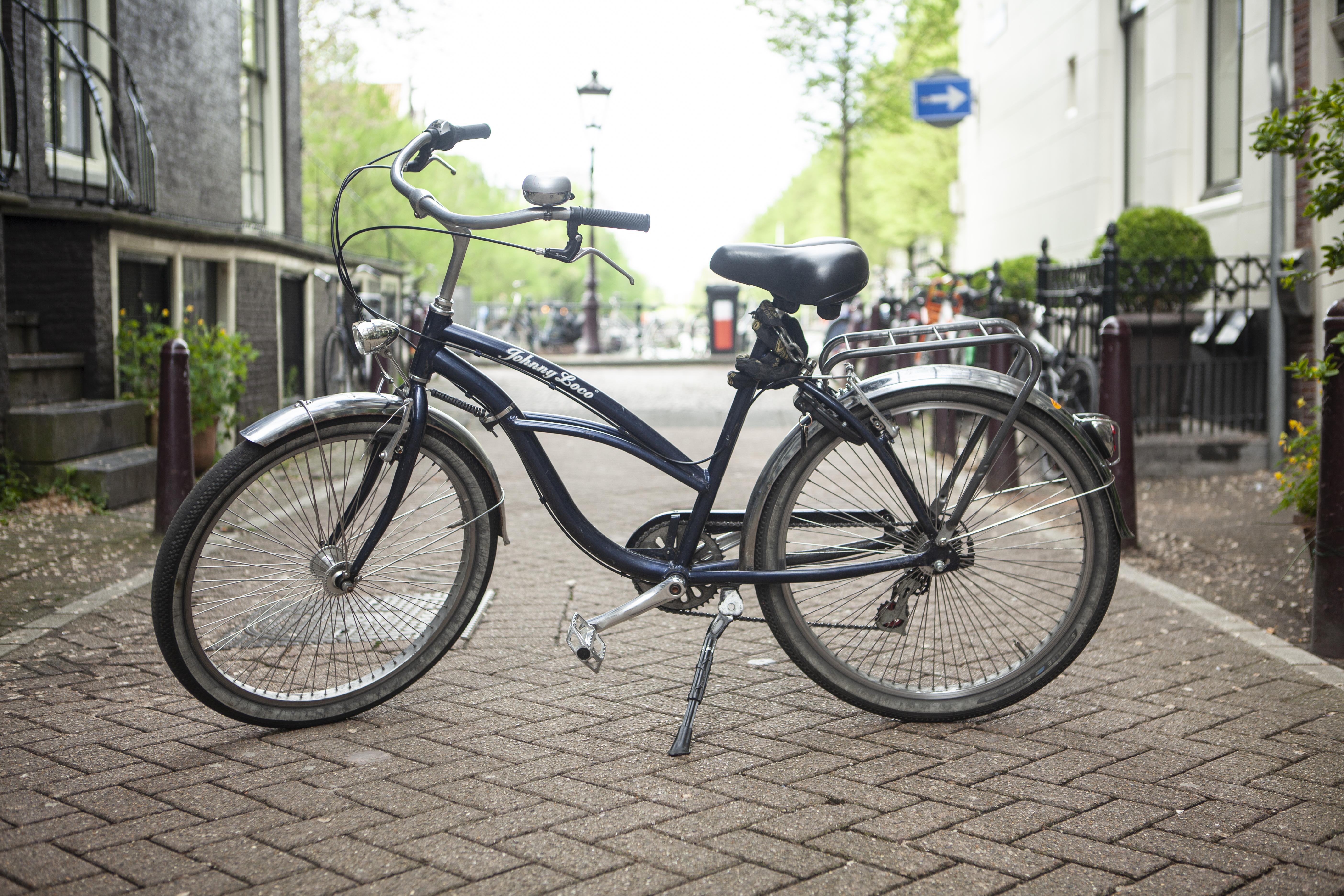 Frederic rent a bike_22.jpg