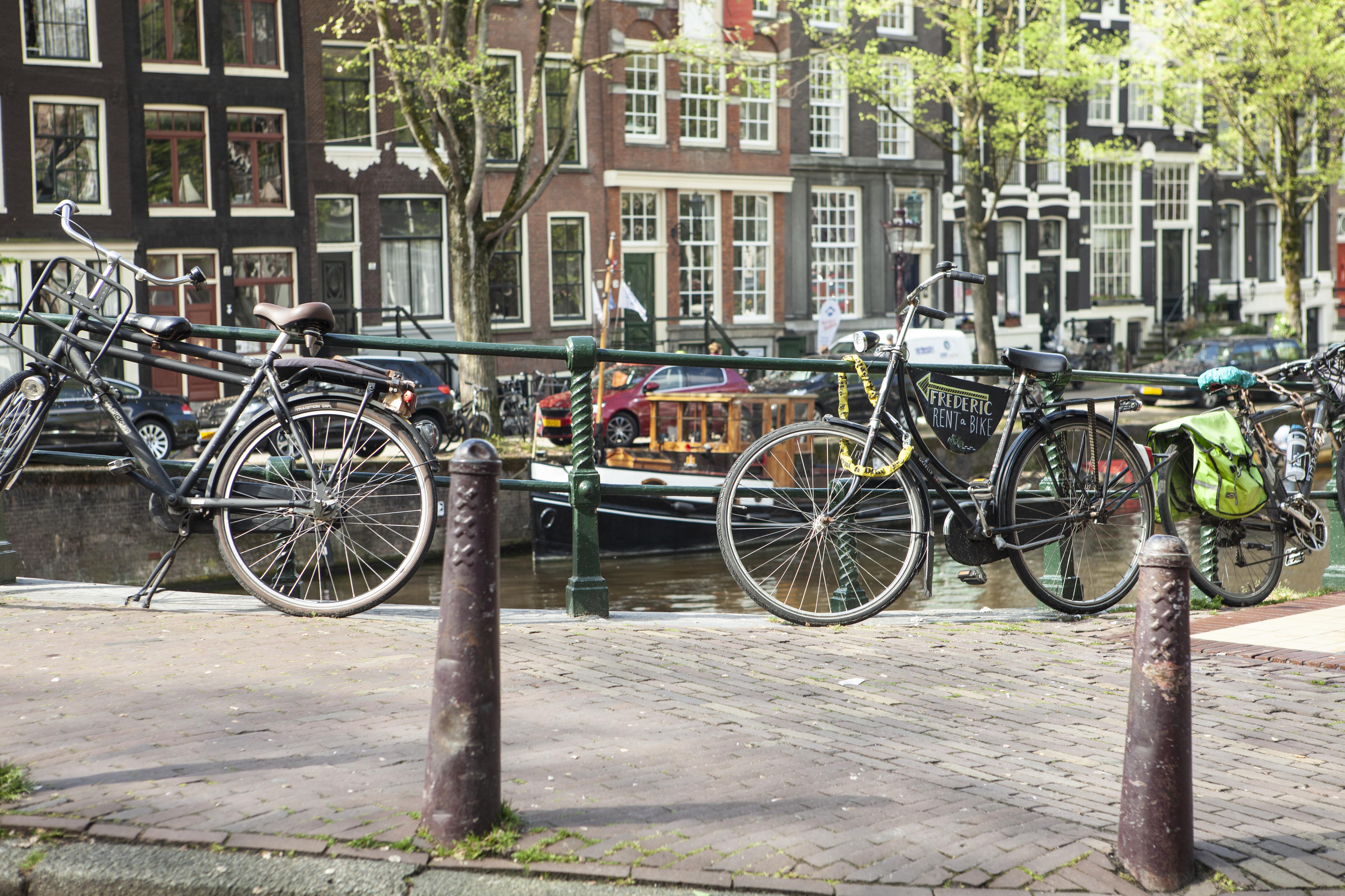 Frederic rent a bike_63.jpg