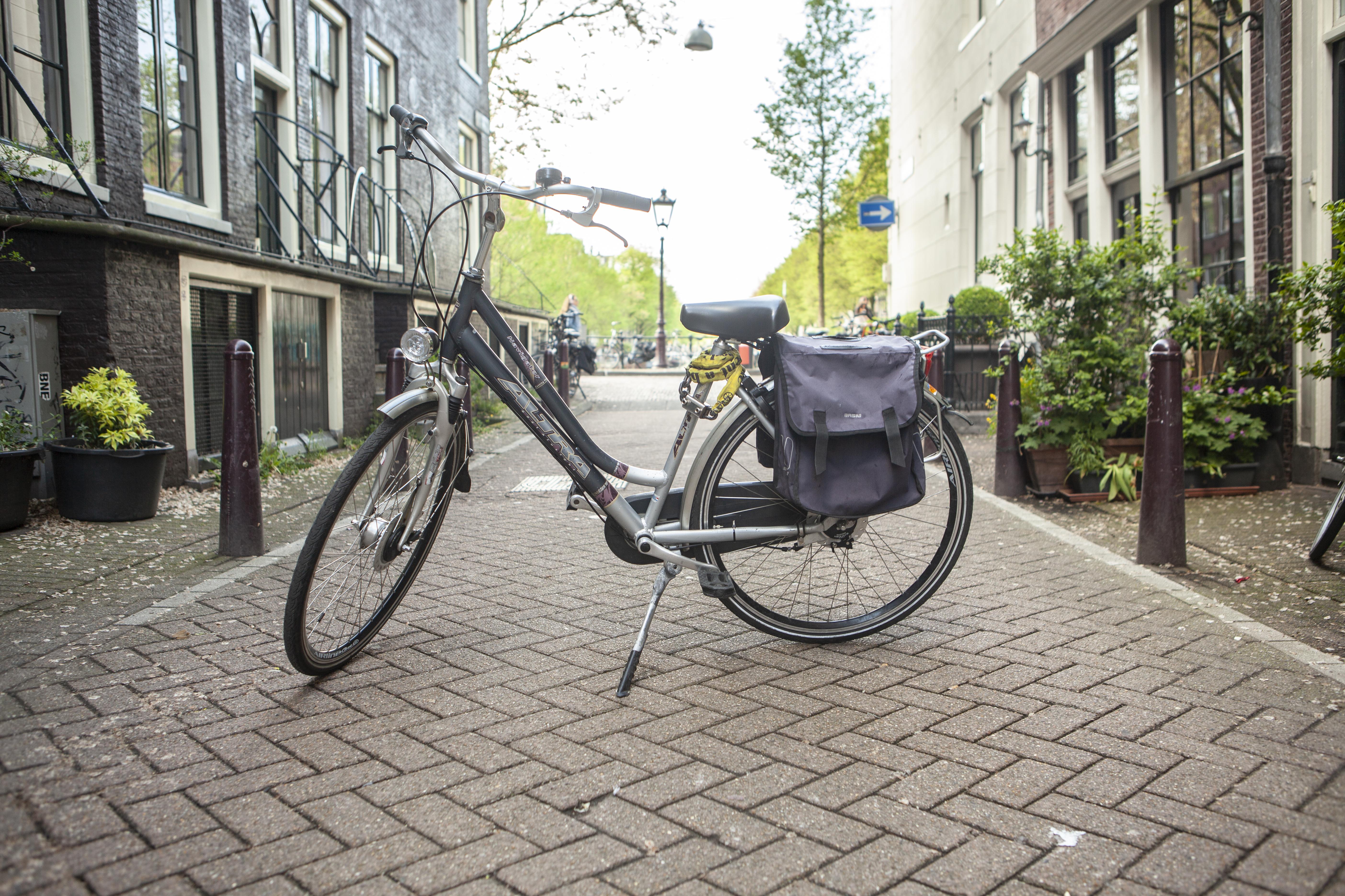 Frederic rent a bike_52.jpg