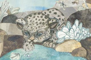 3Little leopardess.png