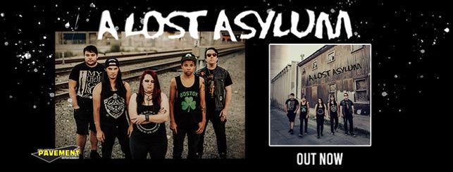 ALostAsylum_Cover_OutNow.jpeg