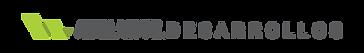 logo_ad_adelante_desarrollos_horizontal-