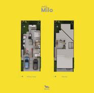 Casa Milo