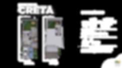 creta_web_Mesa de trabajo 1 copia.png