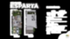 esparta_web_Mesa de trabajo 1 copia 2.pn