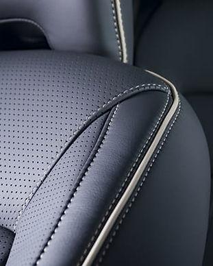 grey-leather-seat.jpeg