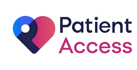 patient-access_edited.png