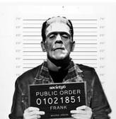 Public Order Frank