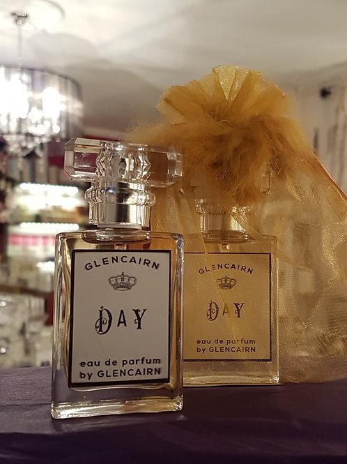 """Eau de Parfum """"Day"""""""