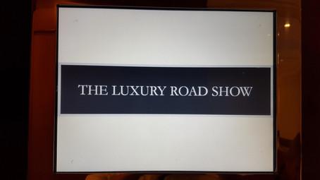 lux road.jpg