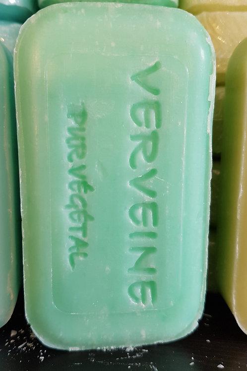 Verveine Seife aus Bormes les Mimosas