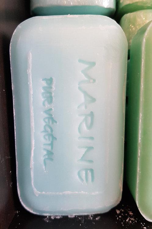 Marine Seife aus Bormes les Mimosas