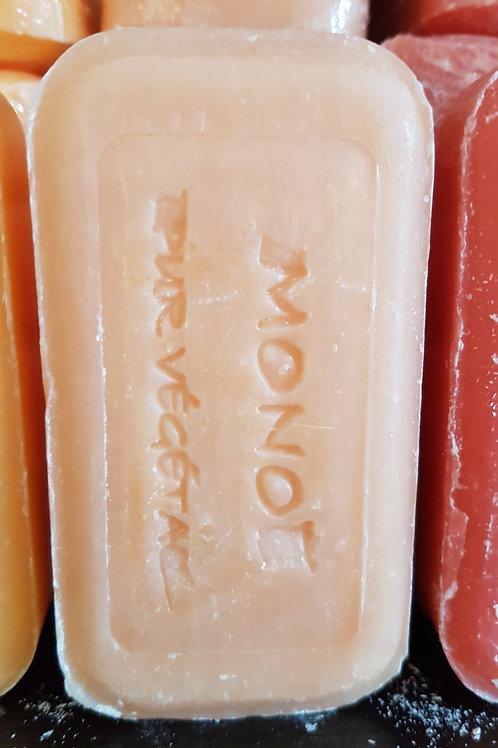 Monoi Seife aus Bormes les Mimosas