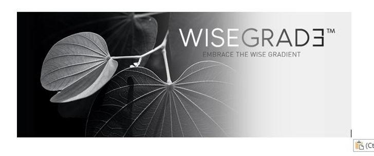 Wisegrade.JPG