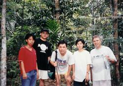 KKB 1998