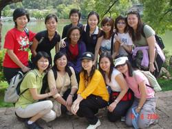 Lijiang 2006