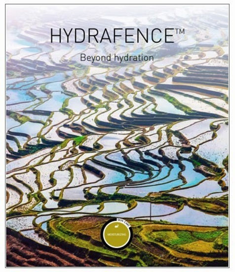 Hydra%20Pic_edited.jpg