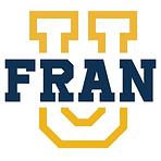 FranU Logo.png