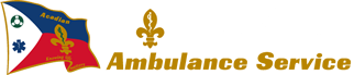 acadian-ambulance-logo.png