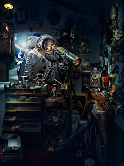 the watchmaker.jpg