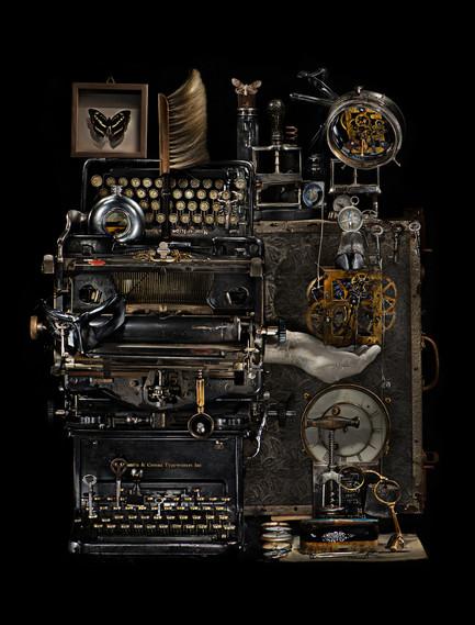 five keys to the secret.jpg