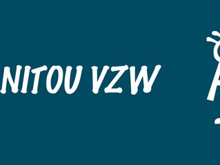 Nieuwe leden Manitou VZW