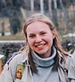 Aude Van den Abeele