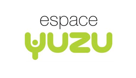 espace Yuzu.PNG