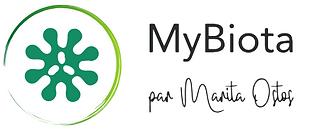 logo maker 5.PNG