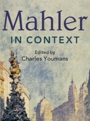 Mahler in Context