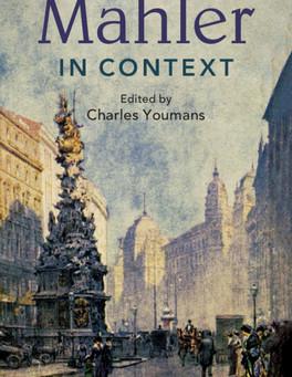 Mahler's Influences in Literature