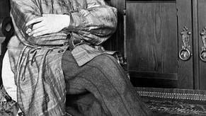 Stefan Zweig - Ferruccio Busoni Briefe