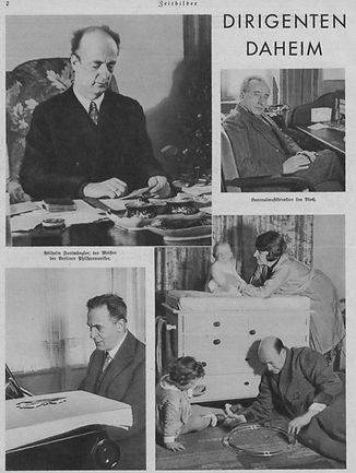 Zeitbilder_1931_Feb_edited.jpg