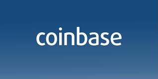 Coinbase ist eine Super—Exchange für Cryptos!