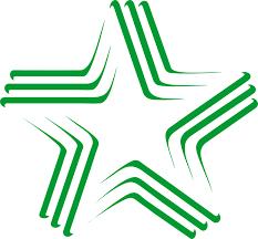 Esperanto-Token für VIP-Mitglieder